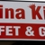 China King Buffet & Grill