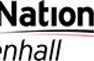Auto Nation Memphis Tn >> Autonation Gmc Mendenhall 2621 S Mendenhall Rd Memphis Tn 38115