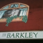 Barkley Restaurant & Bar - South Pasadena, CA