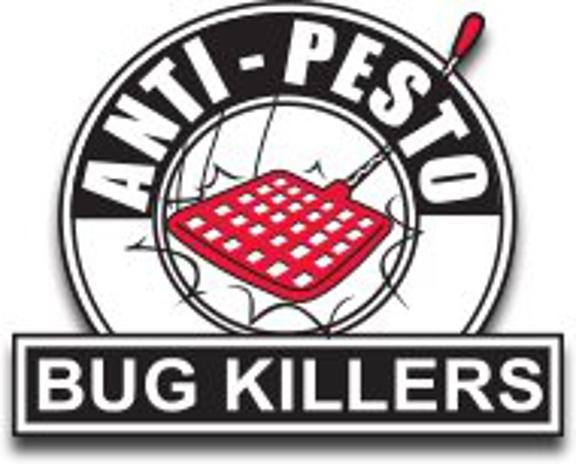 Anti-Pesto Bug Killers - Largo, FL