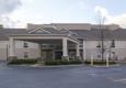 Country Inn & Suites By Carlson - Birmingham, AL