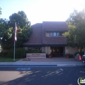 San Carlos Community Ctr - San Carlos, CA