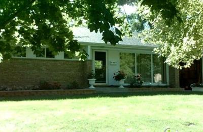 Lakeshore Care - Northbrook, IL