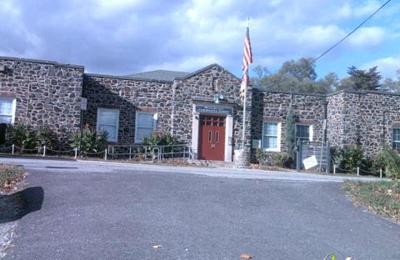 Westchester Community Ctr - Ellicott City, MD