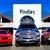 Findlay Chrysler Jeep Dodge Ram Post Falls