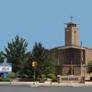 Immanuel Christian School - El Paso, TX