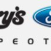 Terry's Ford of Peotone, Inc.
