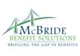 McBride Benefit Solutions - Florence, AL
