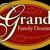 Grand Family Dentistry. com - Arbor Center