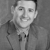 Edward Jones - Financial Advisor: Dylan M Pritchett