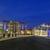Holiday Inn Express Louisville Airport Expo Center
