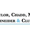 Taylor, Chadd, Minnette, Schneider & Clutter