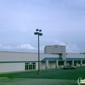YMCA Baltimore Cnty Hdstrt - Nottingham, MD