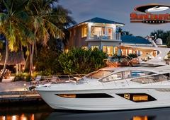 San Diego Yacht Center | Sun Country Marine - San Diego, CA