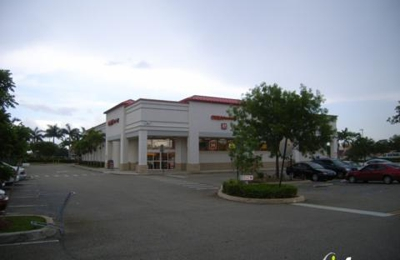 CVS Pharmacy - Pembroke Pines, FL