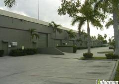 Wherehouse 2016 - North Miami Beach, FL