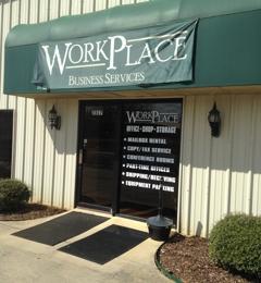 Alabama Notary And Process Server - Huntsville, AL