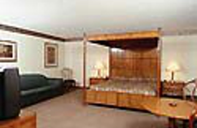 Gold Spike Hotel & Casino - Las Vegas, NV