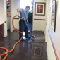 All-Clean Carpet,Tile,Air-Duct Cleaning - Cleveland, OH
