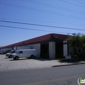 Broocker R E Co. Inc. - San Carlos, CA