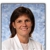 Dr. Jennifer L Edwards, MD