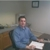 Accounting Firm: Daniel Rogers, CPA, PC