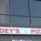 Joey's Pizza - Las Vegas, NV