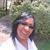 Pamela's Notary & Tax Service