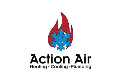 Action Air Heating & Cooling - Wagoner, OK