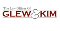 The Law Offices Of Glew & Kim - Santa Ana, CA