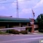 Singer Lee & Associates Inc - Saint Louis, MO