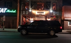 Farmingdale Taxi And Airport Service