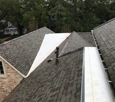 Brennan's  Roofing - New Orleans, LA