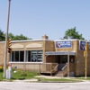 Animal Care Hospital/Clinic