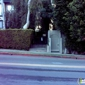 Hollywood-La Brea Motel - Los Angeles, CA