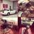 Bulldog Auto Detailing and Window Tinting