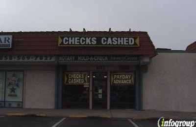 Oshkosh payday loans picture 8