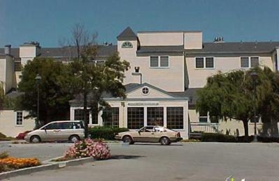 South Harbor Waterfront Restaurant & Bar - South San Francisco, CA