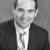 Edward Jones - Financial Advisor: Brian Goldsack