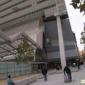 General Services Administration - San Francisco, CA
