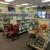 Jim's U Save Pharmacy