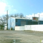 Krystal Transportation & Limousine Service - San Antonio, TX
