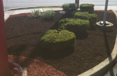 ACL Lawn Care Group LLC - Shelbyville, IN