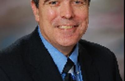 Dr. Steven Wunder, MD - Cincinnati, OH