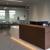 Avanti Workspace