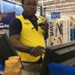 Walmart Supercenter - Cockeysville, MD. ��������
