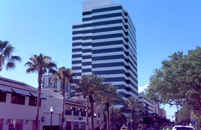 Pcp Group - Saint Petersburg, FL