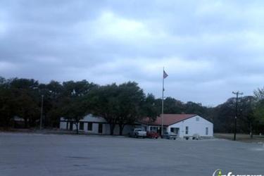 Aggie Park & Banquet Hall