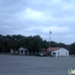 Aggie Park & Banquet Hall - San Antonio, TX