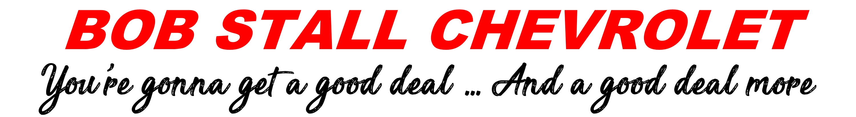 Bob Stall Chevrolet 7601 Alvarado Rd La Mesa Ca 91942 Yp Com